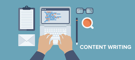 Embrace Effective Content Writing Tools