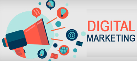 Latest Digital Marketing Platforms