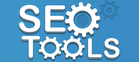 Promote your website with these SEO tools