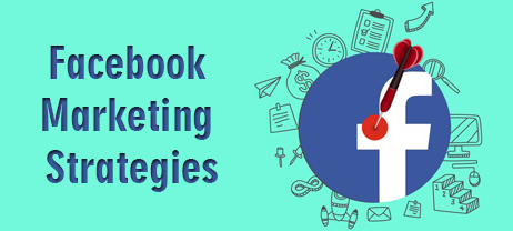 Smart and Effective Facebook Marketing Strategies