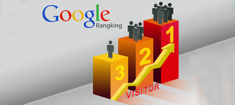 Techniques to gain quick rankings and traffic