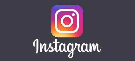 Use Instagram for Fast Growth