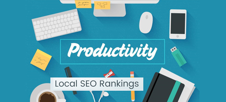 Use Smart SEO Tools and Extensions for more Productivity
