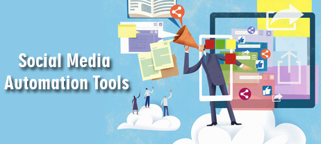 Use Social Media Automation Tools for Success