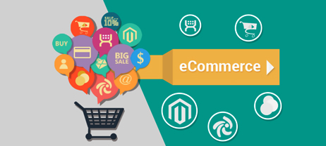 Advantages of E-commerce Tools
