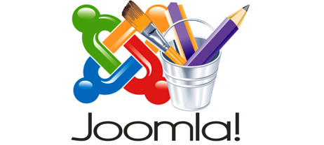 Joomlas Powerful and Effective Social Extensions