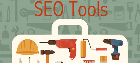 Overcome the online Business challenges with these SEO Tools