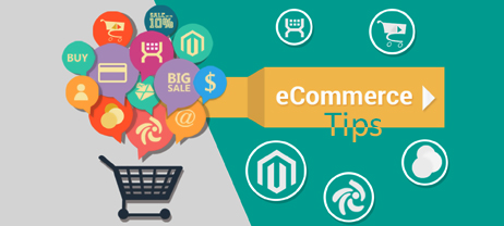 Result-oriented E-Commerce Tips and Techniques to Gain Competitive Edge