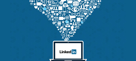 Understand the Real Value of LinkedIn