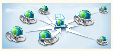 Ways to Build Solid Inbound Links for your Website