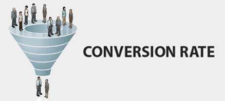 Absolute Ways to Enhance Conversion Rate