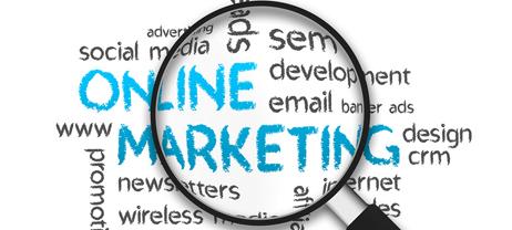 Actionable Online Marketing Tactics to Drive Sales