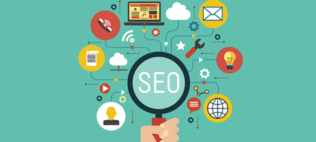 Next generation SEO Tools to Enable Growth