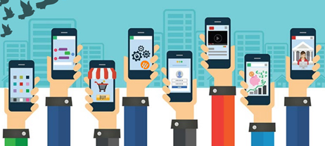 Optimise Your Site for Mobile Users