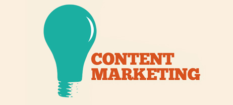 Visual Tools to Generate Content Marketing Ideas