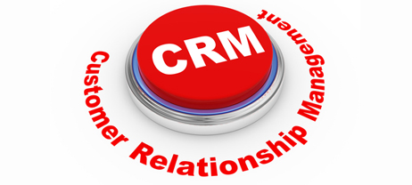 Customer Relationship Management Tools To Empower Businesses