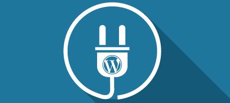 Efficient Wordpress Plugins to Create Better Content