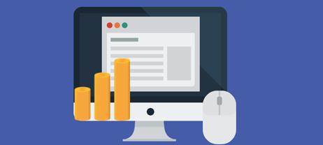 Make your Website a Profit Generating Machine