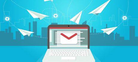 Powerful and Efficient Email Marketing Tools for Marketers