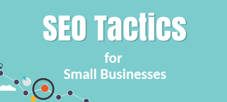 Profound SEO Tactics for Small Businesses