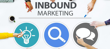 Significance of Inbound Marketing