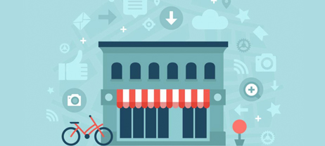 Smart Local Marketing Tools for Small Business