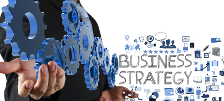 Strategies to Market Your Business