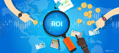 Use Advanced SEO Software Tools for Better ROI