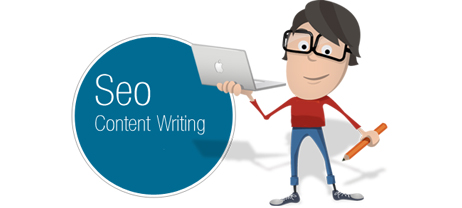 Create SEO Friendly Content for the Maximum Benefit