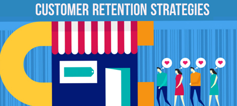 Effective Customer Retention Strategies for Small Businesses