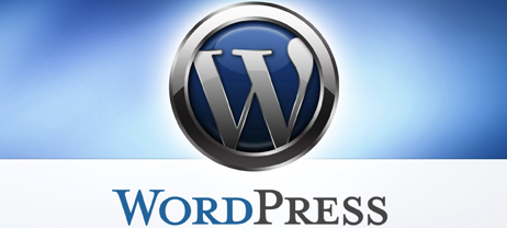 Know Why Wordpress is in Demand