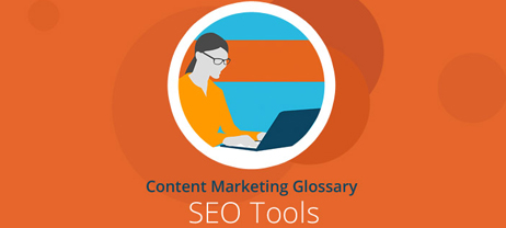 SEO Tools to Accelerate Content Marketing