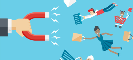 Actionable Ways to Attract Customers