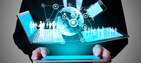 Embrace digital Marketing for Absolute Advantage