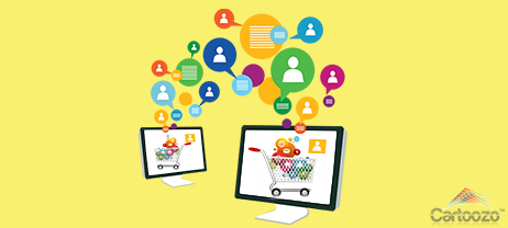 E-commerce Marketing Plan
