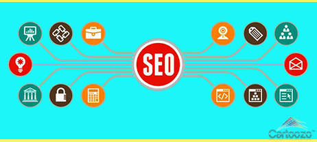 Easy-to-implement SEO Tips