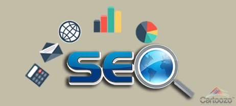 Elements to Consider while Doing SEO