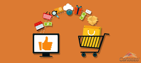 Helpful E-commerce Platforms for Online Stores