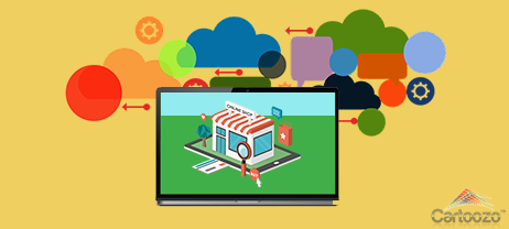 Online Store Optimisation Strategies for Businesses