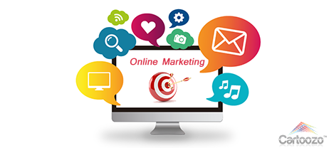 Practical tools to Achieve Online Marketing Goals