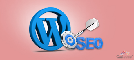 Simple SEO Tips for WordPress Site Owners