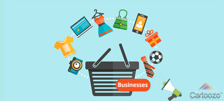 6 Smart and Actionable E-Commerce Marketing Tactics for Businesses