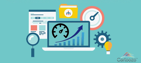 7 SEO Tools to Improve Growth & Accelerate Performance