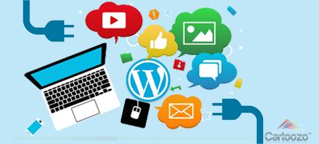 8 Essential WordPress Plugins for Online Business