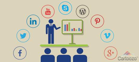 Online Reputation Management for Online Companies