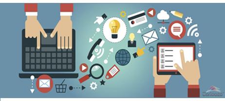 Understanding Integral Parts of Digital Marketing