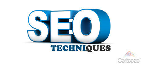 Actionable SEO Techniques to Empower Online Marketing