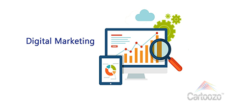 Digital Marketing Techniques for Propulsive Growth