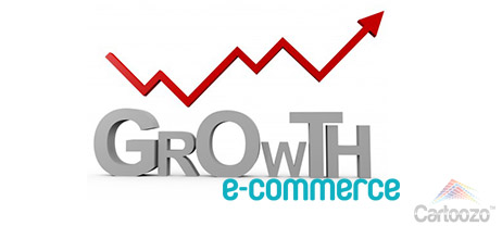E-commerce Marketing Tips for Extraordinary Growth