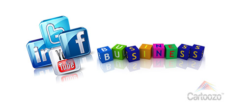Effective & Essential Social Media Strategies For Businesses